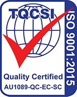 ISO-9001-2015-Certification-Mar-sml